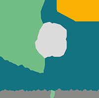 Healthy-Living-Logo